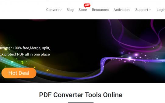 如何快速的解决PDF转word文件,99%的文员都不知道