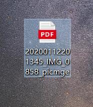 PDF转换成图片1