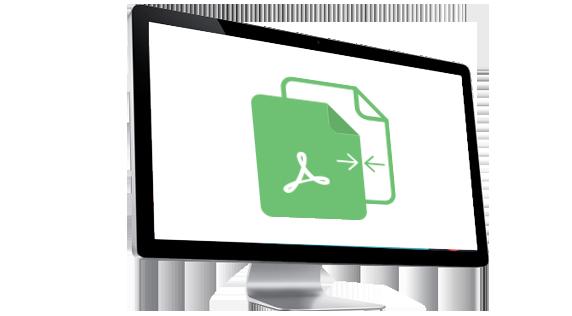 如何将PDF合并为一个文档?