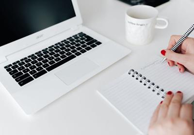 如何将PowerPoint在线转换成PDF?