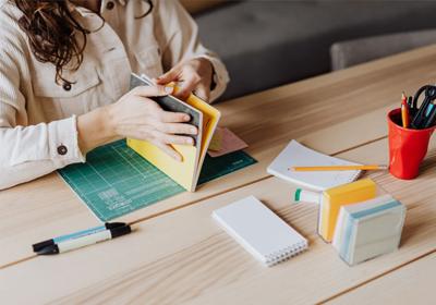为什么要将一个pdf文档拆分为多个文件?